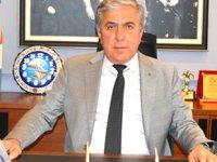 İMEAK DTO Antalya Şubesi'nden istihdam seferberliğine destek geldi