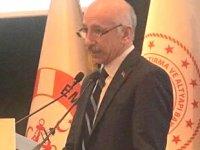 Selim Dursun: Kılavuz kaptan sayısını artıracağız…