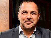 İMEAK DTO İzmir Şubesi'nden 'İstihdam Seferberliği'ne destek geldi