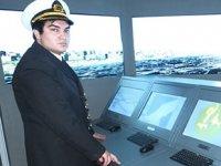 Bandırma Denizcilik Fakültesi laboratuvarları son teknoloji ile eğitim veriyor