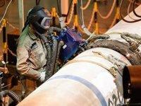 Sırbistan, TürkAkım'dan doğalgaz alımı için ihale açtı