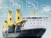 Gemi taşımacılık sektörü dijitalleşme de geç kalıyor