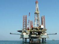 ABD, 2019'da petrol ihracatında Suudi Arabistan'ı geçecek