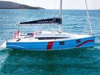 Sirena Marine, 38. Palma Boat Show'a katılacak