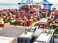 Kumport, limancılık sektörünün ilk 'Ar-Ge Merkezi'ni kurdu