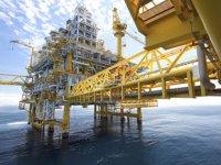 İran, Güney Pars'ta 4 yeni gaz sahası açacak
