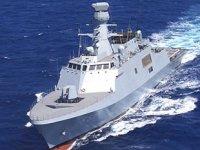 Milli gemiler, yeni sonarlar ile daha da güçlenecek