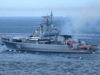 NATO, Rusya'ya Kırım'ı Ukrayna'ya iade etme çağrısında bulundu