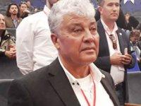 Bodrum Denizciler Derneği'nin Yeni Başkanı Erol Erdoğan oldu