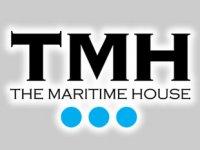 The Maritime House logosunu değiştirdi