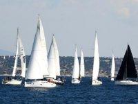 İzmir Kış Trofesi 3. Ayak Yarışları tamamlandı