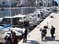 Marinalar, Mudanya'nın çehresini değiştirecek