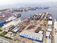 Kuzey Star Denizcilik'e Çevre ve Şehircilik Bakanlığı'ndan 'onay' çıktı
