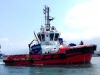 Med Marine, Kolombiyalı Coltugs firmasına 1 adet römorkör inşa edecek