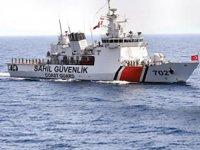 Denizde de GBT uygulaması yapılacak