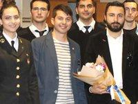 Tuğfan Şahin: Yabancı şirketler, Türk personelle çalışmak istiyor