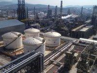 STAR Rafineri, yıllık 500 milyon dolarlık ihracat yapacak