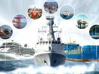 'Denizcilik ve Deniz Güvenliği Forumu' düzenlenecek