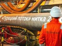 Macaristan, 2021'de TürkAkım üzerinden doğalgaz almayı planlıyor