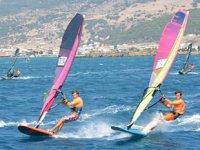 İMEAK DTO İzmir Şubesi, 'Deniz Festivali' düzenleyecek
