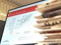GEMİMO, Gemi Acenteliği Yönetmeliğinde yapılan değişikliği Danıştay'a taşıdı