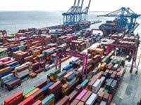 İhracatçı şirketlerin 'Kur Riski' İstanbul'da ele alınacak