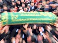 Ahmet Mustafa Gökalp'in eşi Münevver Gökalp vefat etti