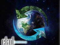 Ekol Lojistik, dünyanın en büyük çevre hareketini destekliyor