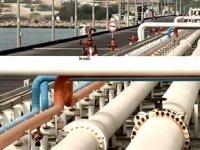 Irak petrolünü Kızıldeniz'e taşıyacak Basra-Akabe Boru Hattı onay bekliyor
