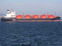 Türkiye'nin LPG ithalatı yüzde 18 azaldı