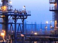 Suudi Arabistan'ın en büyük petrol sahasında üretim azaldı