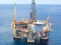 ExxonMobil, Akdeniz'de teyit sondajı yapacak