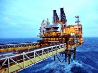 Shell, Nijerya'ya 15 milyar dolarlık yatırım yapacak