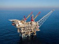 Rumlar, Lübnan ile Akdeniz'de petrol ve doğalgaz arayacak