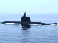 Endonezya ve Güney Kore 1,2 milyar dolarlık denizaltı anlaşma imzaladı