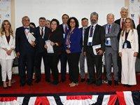 Denizcilik ve Deniz Güvenliği Forumu gerçekleştirildi
