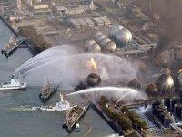 Fukuşima'da hasarlı reaktörlerdeki nükleer yakıtın tasfiyesine başlandı