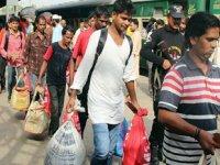Pakistan, 100 Hintli balıkçıyı daha serbest bıraktı