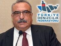 TÜRDEF'in Yeni Yönetim Kurulu'nda görev dağılımı yapıldı