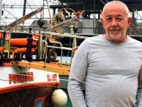Antalyalı yatçılardan liman için acil tadilat çağrısı geldi