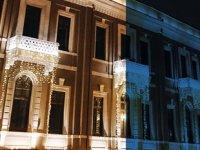 DENKAR ile Ukrayna İstanbul Başkonsolosluğu, bir ilke imza atacak