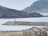 Akkuyu Limanı, Haziran ayında hizmete açılacak