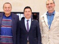Amiral Turgutreis Müzesi, Bodrum'da açılacak