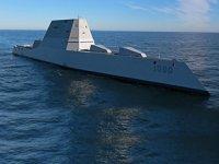 ABD, insansız deniz araçları filosu kuracak