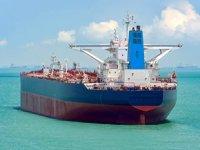 Venezuela, ABD'nin yaptırım yasağını Rosneft ile deliyor