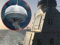 ASELSAN, ÇAFRAD'ta Faz-2 için SSB ile görüşüyor