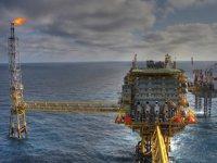 ABD, petrol üretimini 10 yılda ikiye katladı