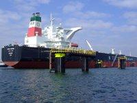 ABD, İran petrolüne muafiyeti uzatmayacak