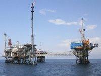 Energean, Karish sahasında doğalgaz keşfetti