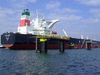 ABD'nin İran'ın petrol satışını sıfırlama rüyası gerçekleşmeyecek